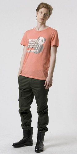 Magnus Alinder0120_CHEAP MONDAY COLLECTION SS2010