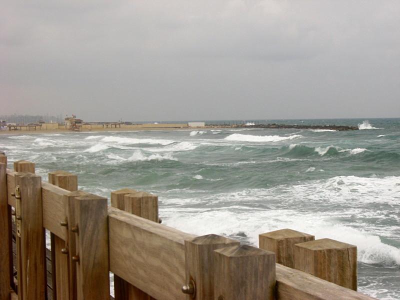 27-3-2010-sea-2day3