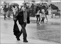 (jordi.martorell) Tags: park urban blackandwhite bw london blancoynegro rain festival geotagged lluvia nikon candid bn 1855mmf3556g soaked blancinegre finsbury robada pluja d40 cruzadas nikond40 goldcruzadas cruzadatemtica cruzadasiii goldcruzadasii cruzadasiv