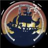 LBP Pirates