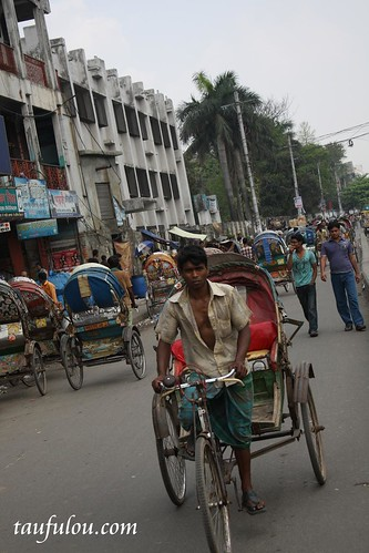 Bangla  (37)