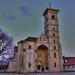 Saint Michael Roman Catholic Cathedral, Alba Iulia