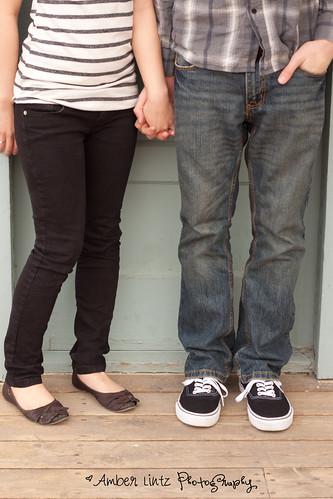Zach & Monica45