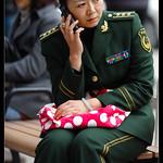 "Beijing (北京) - Retrat / Portrait <a style=""margin-left:10px; font-size:0.8em;"" href=""http://www.flickr.com/photos/8765767@N07/4494782086/"" target=""_blank"">@flickr</a>"