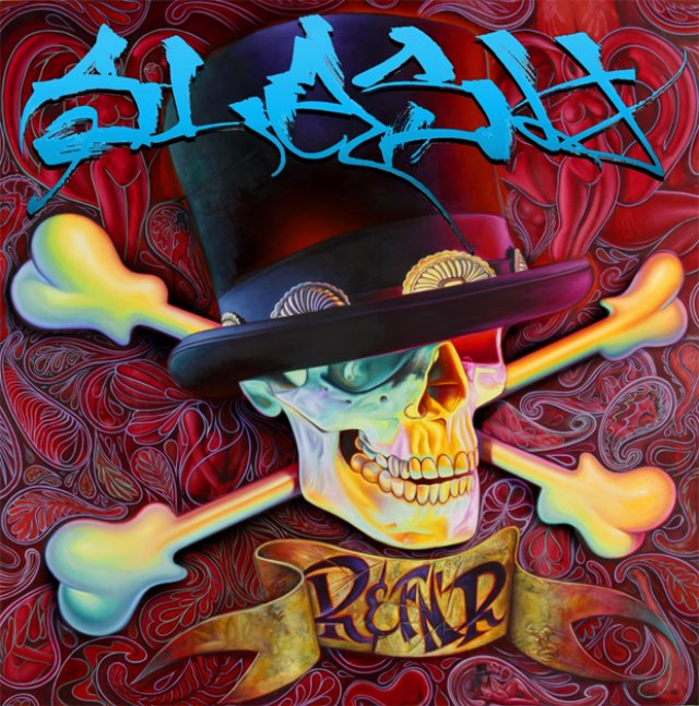 ron-english-slash-cover-3