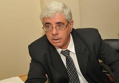 Alexander Mazza