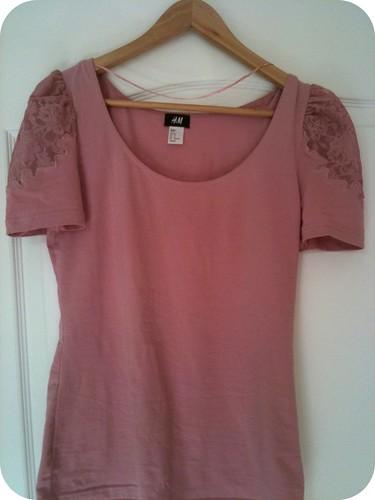 rosashirt