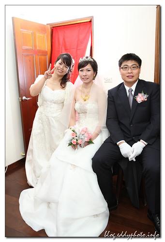 20100404_267.jpg