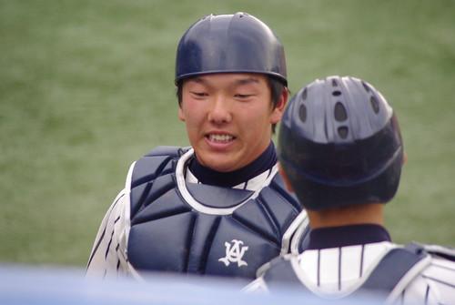 10-04-14_東都1部_東洋vs亜細亜_838