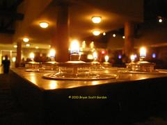 Flagstaff Traverna oil lamps (tat2dqltr) Tags: light flagstaff oillamps traverna