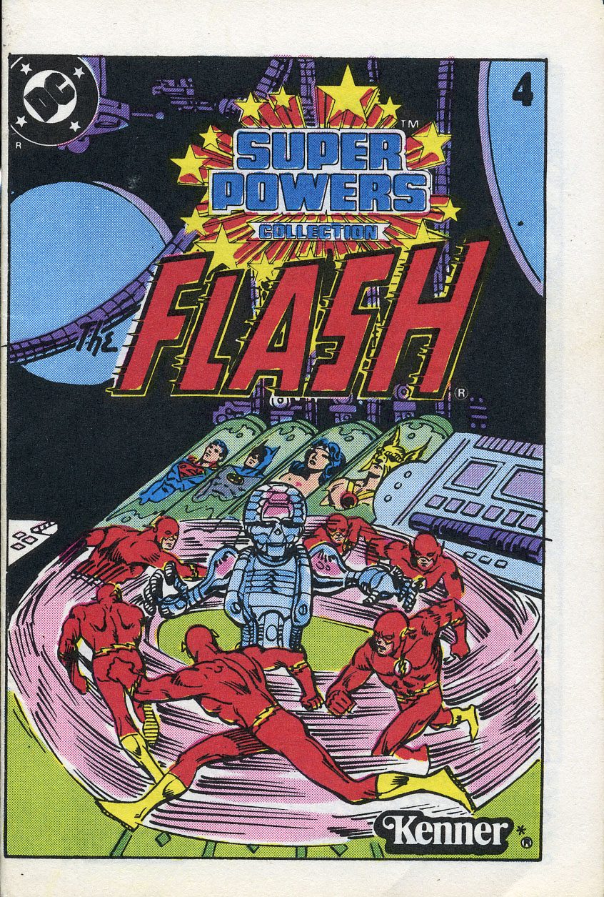 dcsh_sf_Super Powers - 04 - The Flash - 00