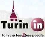 Turin_in_logotn
