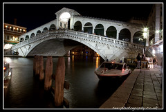 Rialto Bridge/ Ponte di Rialto Venice (see-photography.co.uk) Tags: longexposure bridge family venice wedding portrait italy rialtobridge night photography boat canal east newborn rialto bromley wow1 wow2 wow3 wow4 wow5 photographerlondon wowhalloffame venicegrandcanal photographersouth photographykate photographerkent photographeruk shumilova dpsnight photographerkate