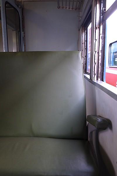 R0150166