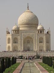 20110423_Taj_Mahal_016