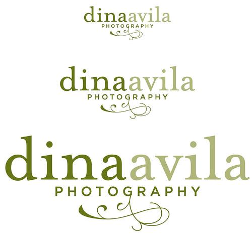 DinaAvilaLogo.Scale