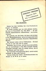 Werklieden Vereniging Hoogeveen (aaldersa) Tags: en 3 de was stand boek die 1940 wv van orthodox een hoogeveen collectie uit alle boeken verloren 1879 oorlog in groep qua vooral vereniging tussen soort werklieden zich liberalen gelovigen bekneld curiositeiten werkliedenvereniging raakten emancipatiebeweging hoogeveners wereldbeschouwing voelden