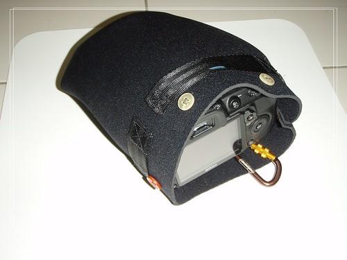 P5280492