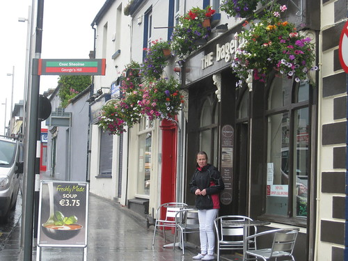 2011 06 12 Balbriggan Ireland 013