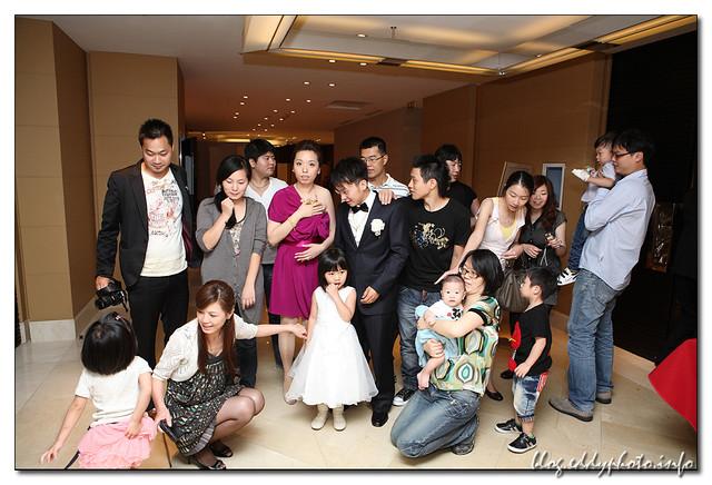 20110611_411.jpg