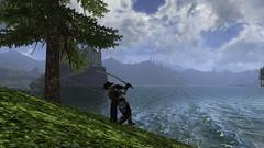 branick_evendim_04 (Branick of Arkenstone) Tags: fishing evendim branick