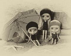 Summer 1930
