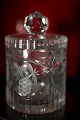 IMG_6507.CR2 (jalexartis) Tags: valentinesday lighting gels