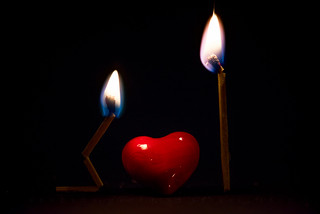 Matchbox Love (HMM) ❤