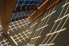 Sipea siège 38 (paspog) Tags: france bbc soe offices poitiers renewableenergy solarpower solarenergy bureaux sustainabledevelopment développementdurable energyefficiency abigfave énergiesrenouvelables hqe énergiesolaire flickrdiamond énergierenouvelable hautequalitéenvironnementale efficacitéénergétique effinergie sipéa photovoltaïcenergy photovoltaïcelectricity énergiephotovoltaïque électricitéphotovoltaïque