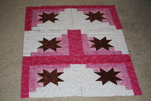 quilt layouts 007