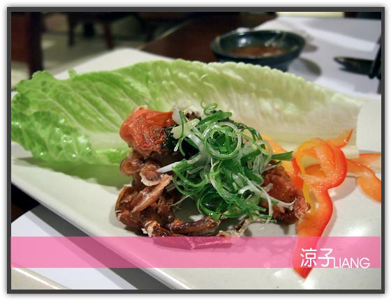名流湯村 懷石料理12