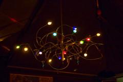 Waiting Room Lights (deargdoom57) Tags: emilybarker thewaitingroom eaglescliffe emilybarkerandredhaloband redhalo wallender westernaustralia thebandroom farndale thebandroomfarndale northyorksiregigs bandroom lowmill northyorkshire northyorkshiregigs livemusicfarndale