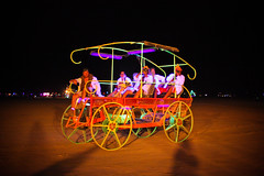 burningman-0226