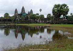 2009-10-12 Angkor Wat 028