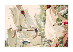 married in oz (photographyae.com) Tags: wedding liz green home canon vintage photography groom bride engagement illinois interestingness flickr photographer married photos outdoor mark unique bikes front explore just ii page pete 5d about tornado frontpage flickrblog ae countrywedding vintagewedding greenwedding colorphotoaward uniquewedding marthastewartwedding outdoorweddingceremony hintzsche canon5dmarkii capronil northernillinoisweddingphotographer ilweddingphotographers chicagoillinoisweddingphotographers vintageweddingphotographers yourbestshot2009