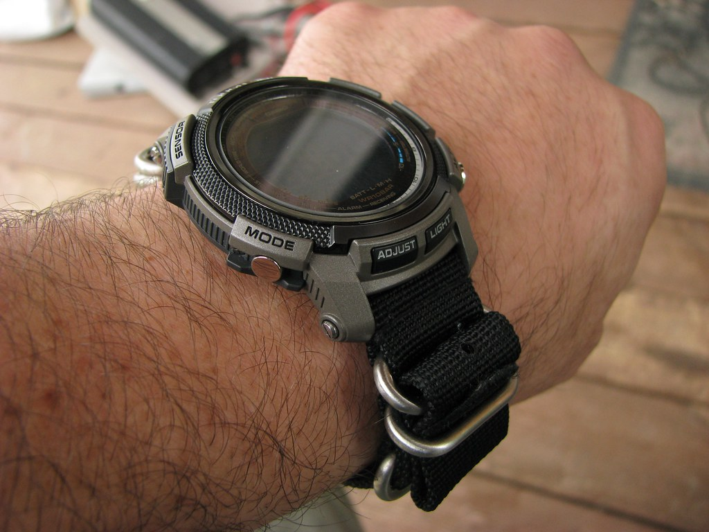 in speedy hunting watches threads kong hong omega forums for