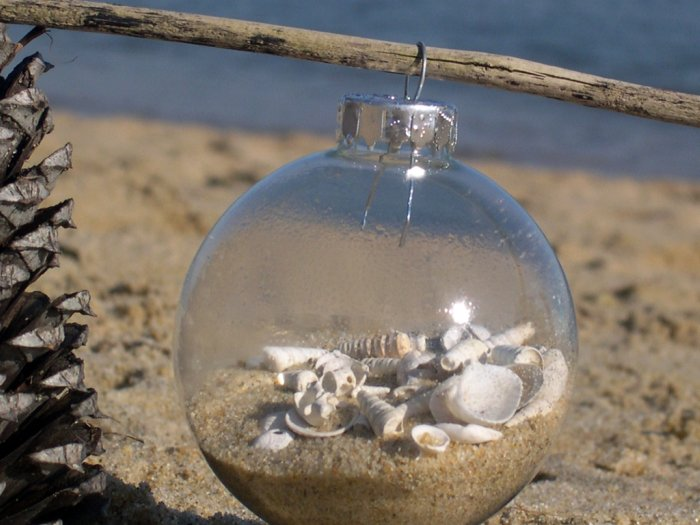 beach ornament2