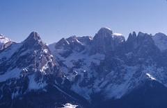 Scan10153 (lucky37it) Tags: e alpi dolomiti cervino