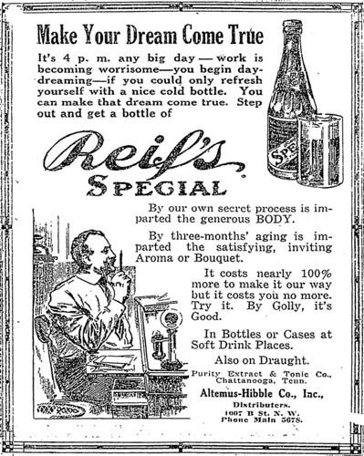 1917_reifs_special