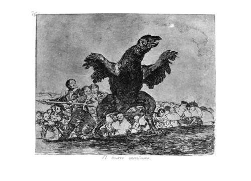 Goya-Guerra_(76)