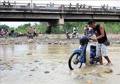 Movilidad y transporte