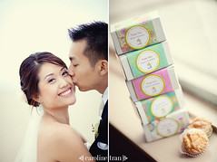 santa-monica-wedding-photography-35 (caroline tran) Tags: sanmarino santamonica beardpapas thecouple weddingphotography carolinetran torrancebakery sheratondelfina commerceflowers