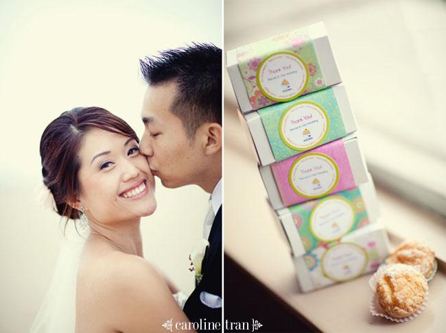 santa-monica-wedding-photography-35
