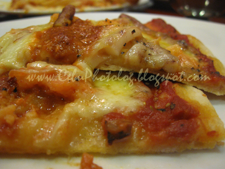 Brasco-HomemadePizza-Marinara-Cebu