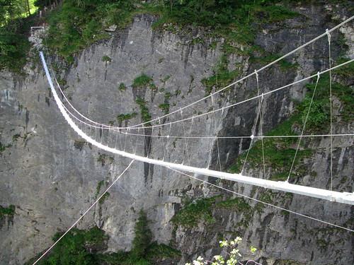 Klettersteig Mürren : Flickriver photoset zzzz klettersteig mürren by chrchr