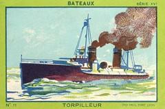milliat bateaux009