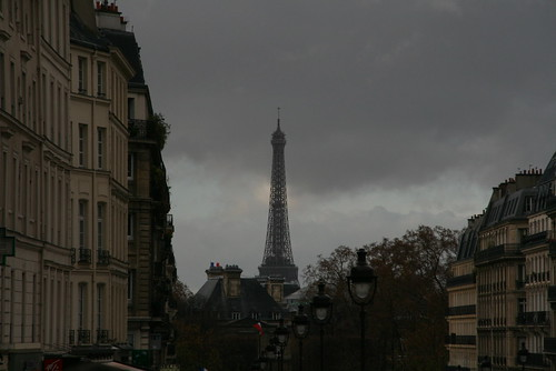 2009-11-22-PARIS-TourEiffel3