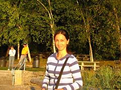 BG Guests - Seahurst Park -703 (Meggy Cline) Tags: bulgarian