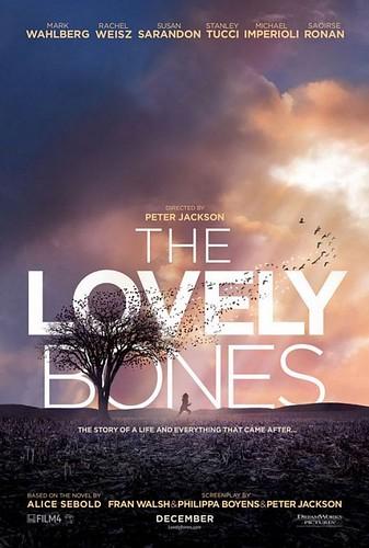 the-lovely-bones-6183-poster-large