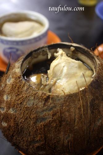 Herbal Soup (2)